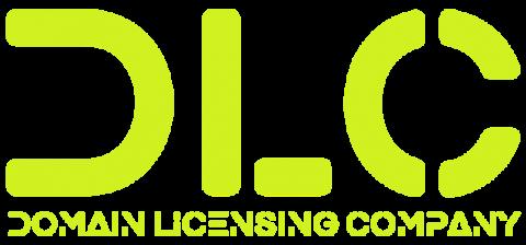 Domain Licensing Company